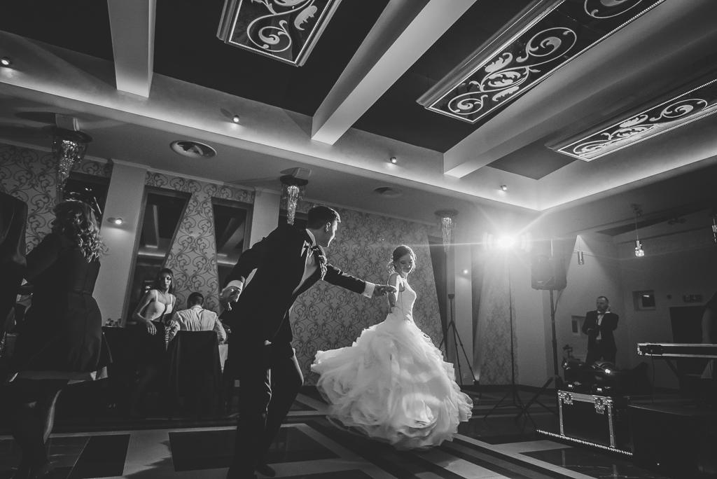 fotograf ślubny białystok 304