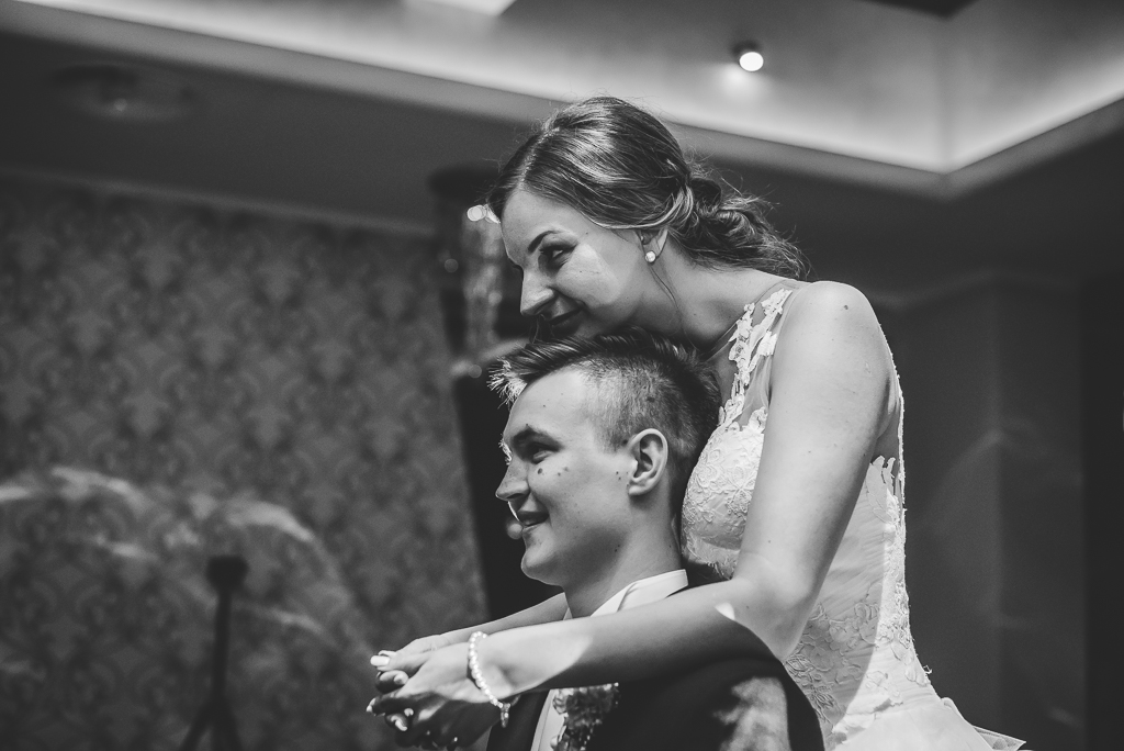 fotograf ślubny białystok 333
