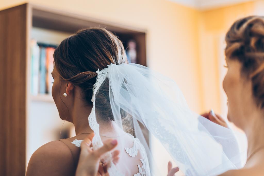 fotograf ślubny białystok 61