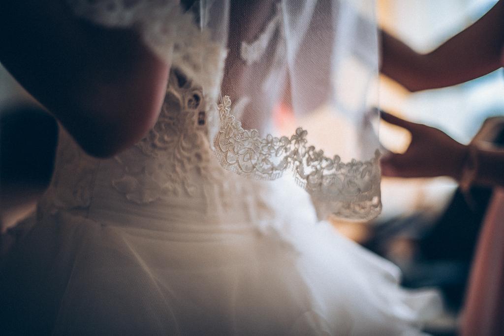 fotograf ślubny białystok 62