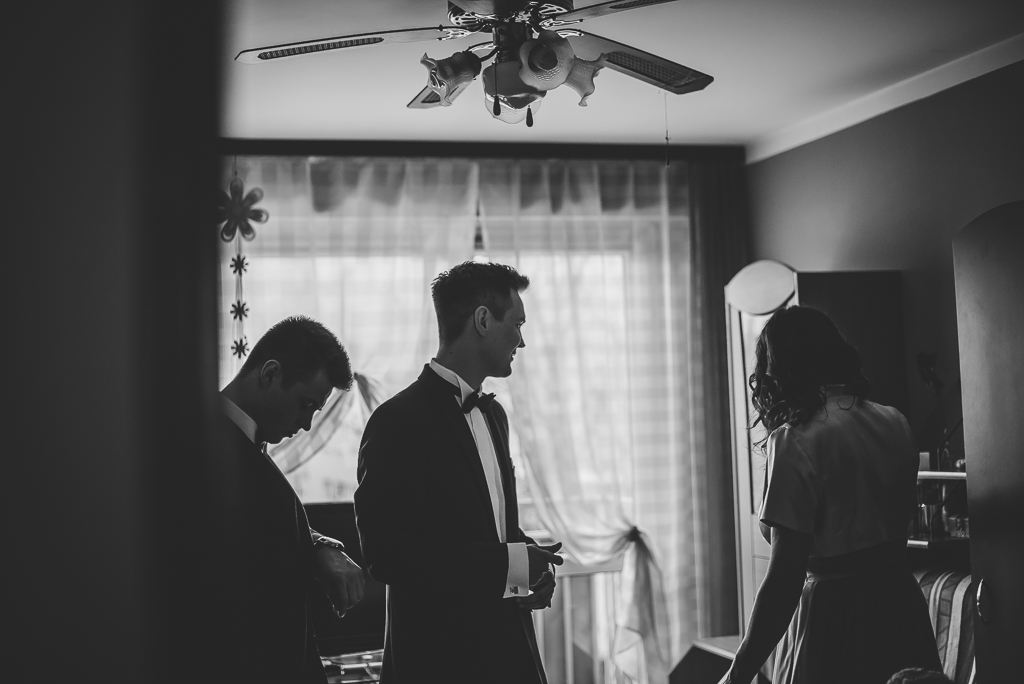 fotograf ślubny białystok 81