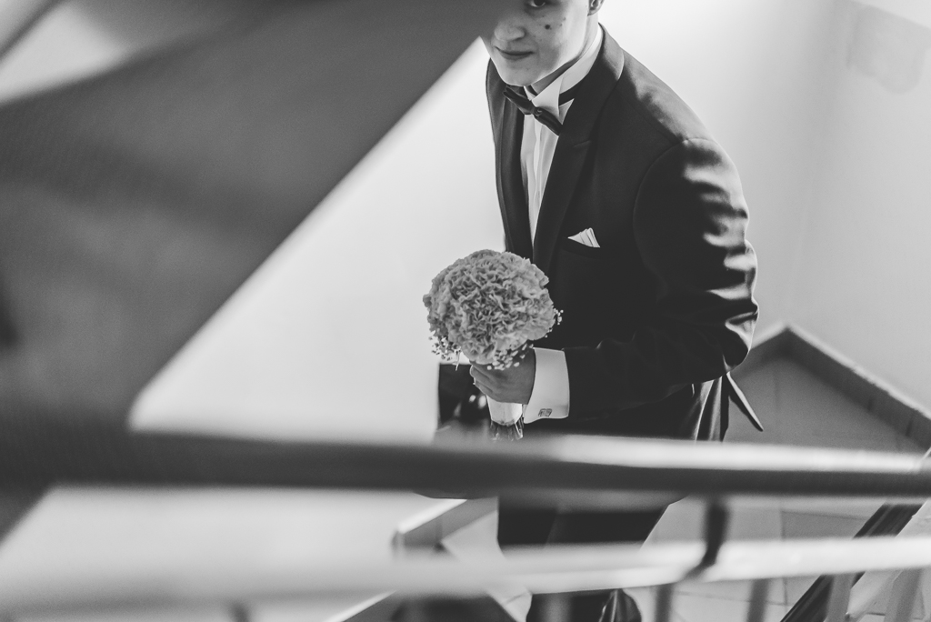fotograf ślubny białystok 84