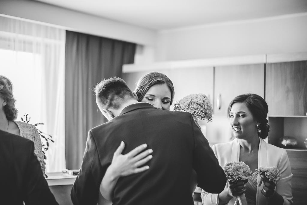 fotograf ślubny białystok 93