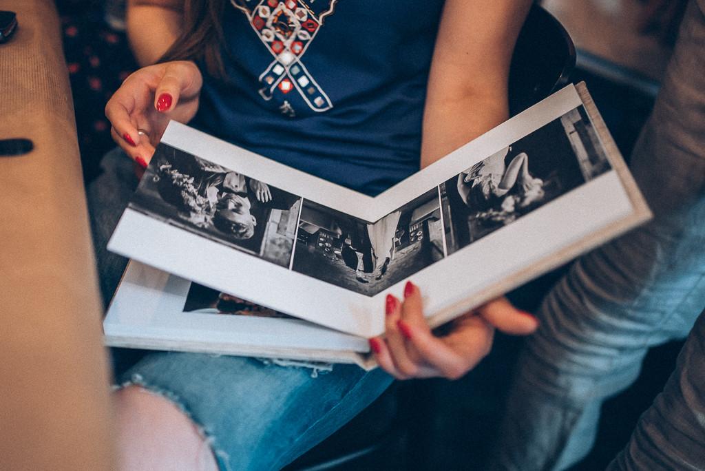 fotograf ślubny białystok 16