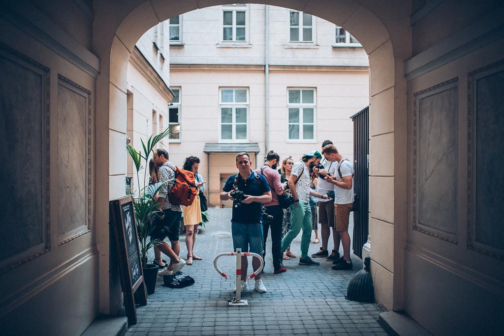 fotograf ślubny białystok 21