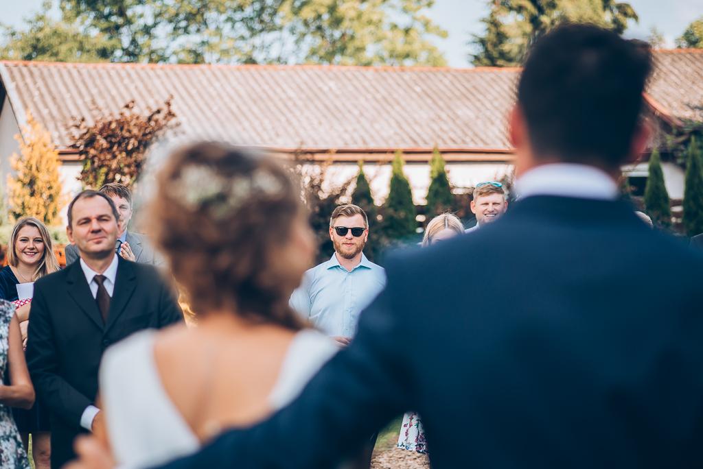 fotograf ślubny białystok 101