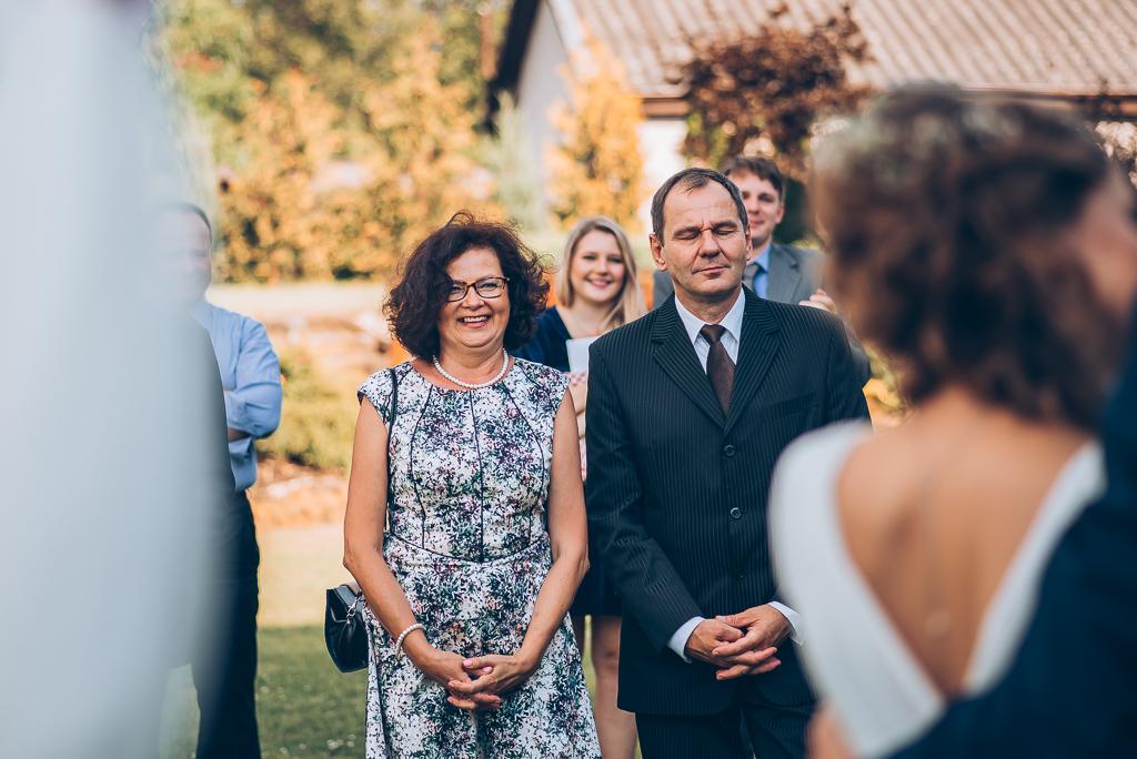 fotograf ślubny białystok 102