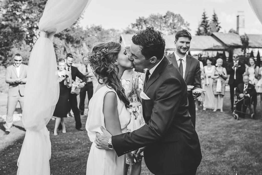 fotograf ślubny białystok 104