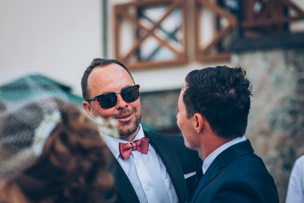 fotograf ślubny białystok 114