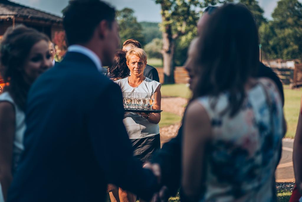 fotograf ślubny białystok 116