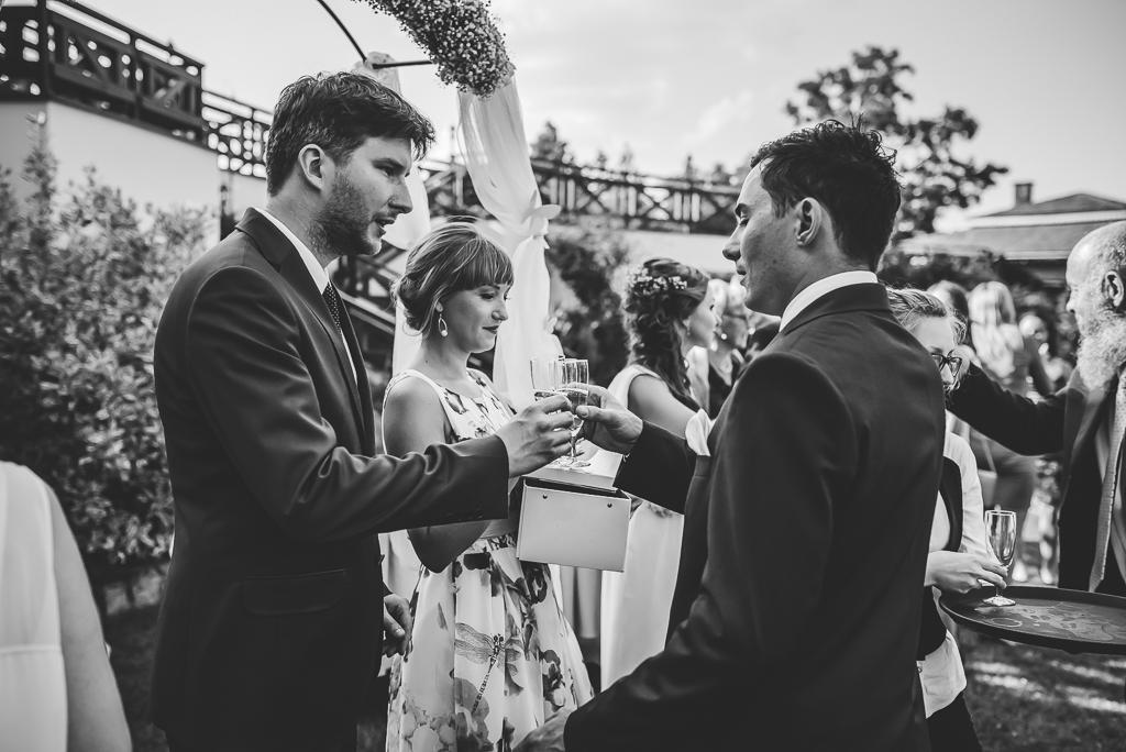 fotograf ślubny białystok 121