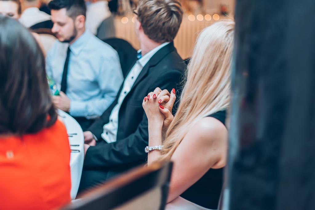fotograf ślubny białystok 128