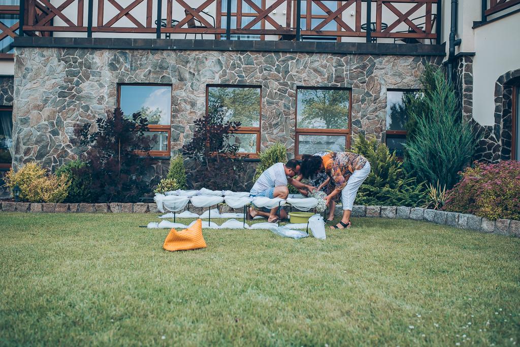 fotograf ślubny białystok 13