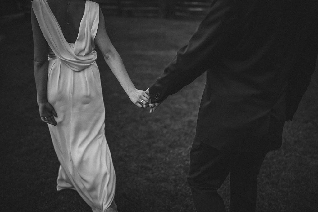fotograf ślubny białystok 146