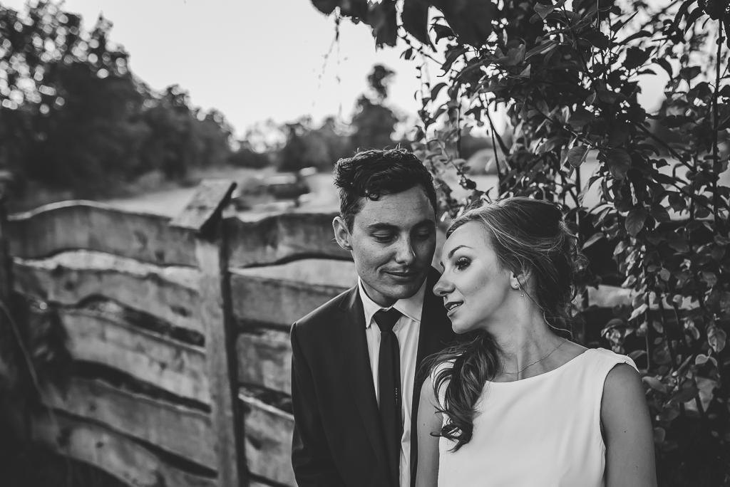 fotograf ślubny białystok 151