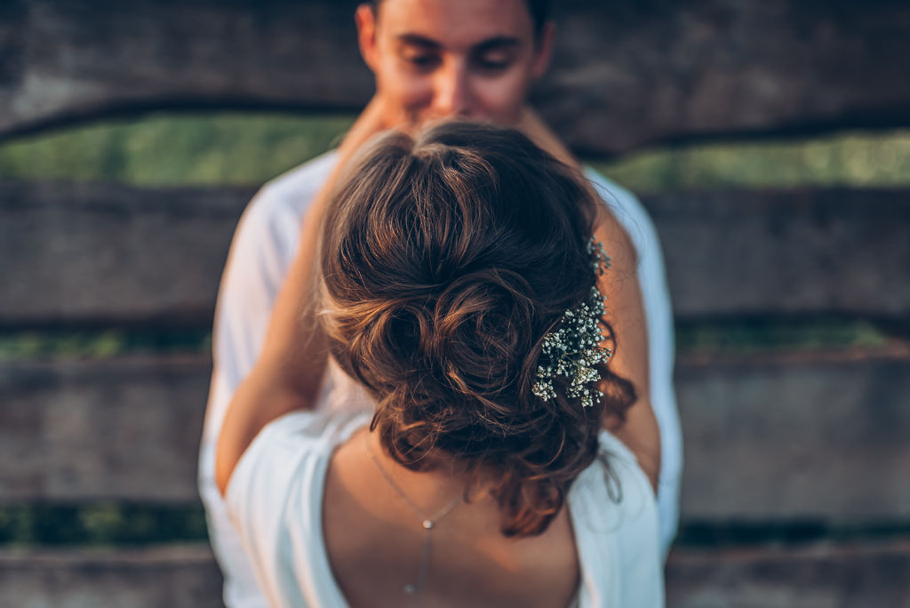 fotograf ślubny białystok 152