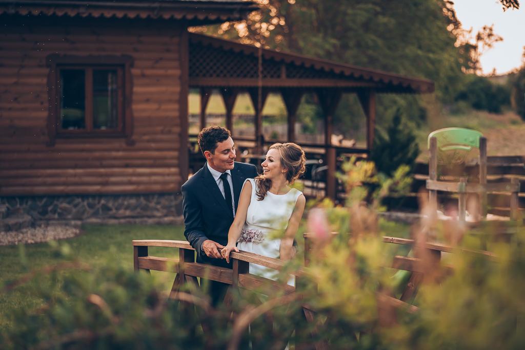 fotograf ślubny białystok 159