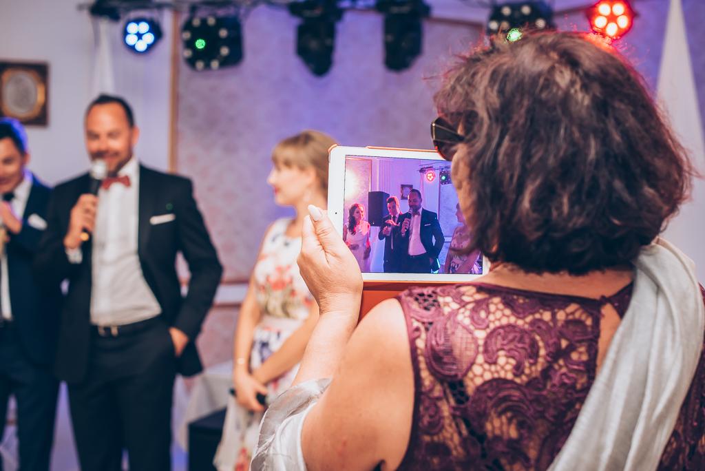 fotograf ślubny białystok 169