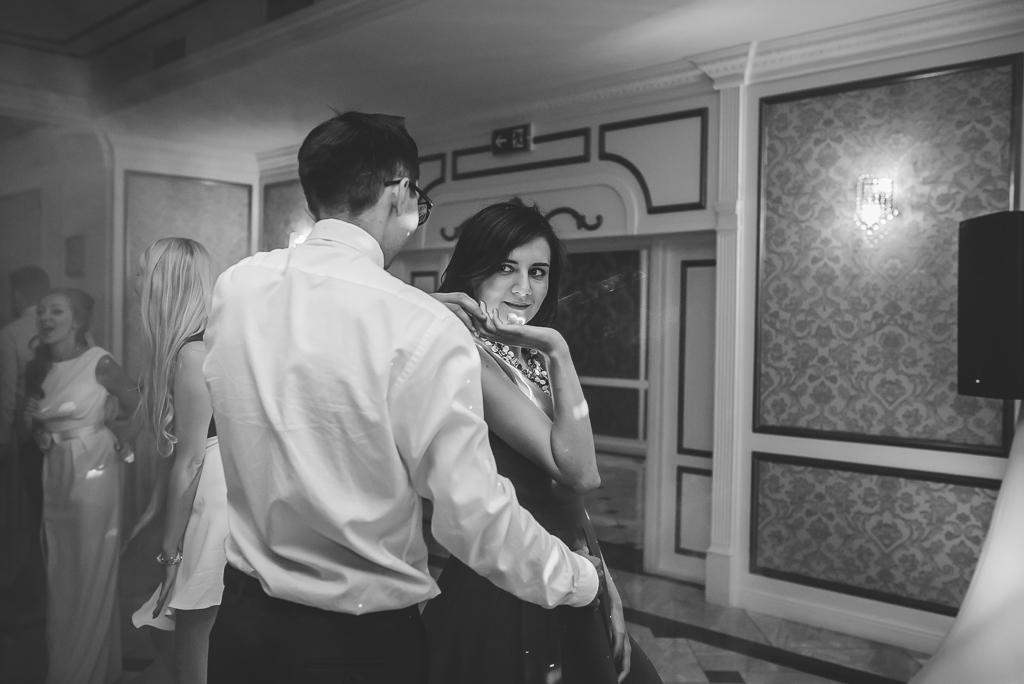 fotograf ślubny białystok 191