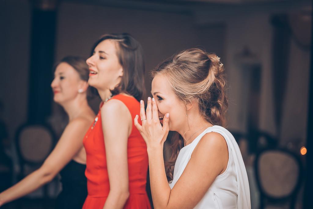 fotograf ślubny białystok 205