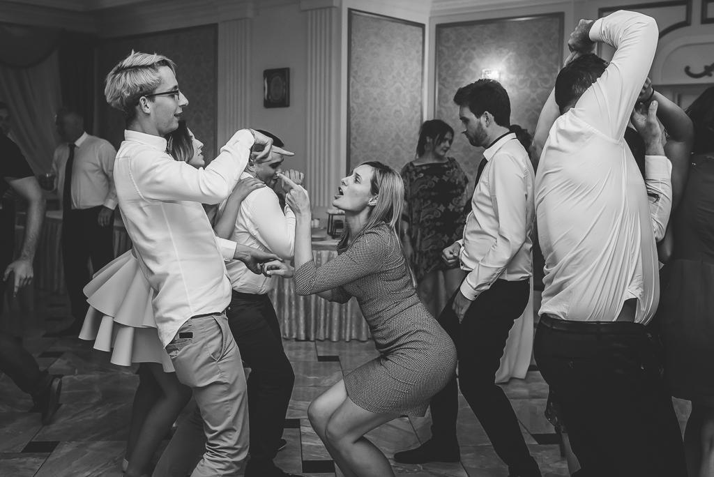 fotograf ślubny białystok 211