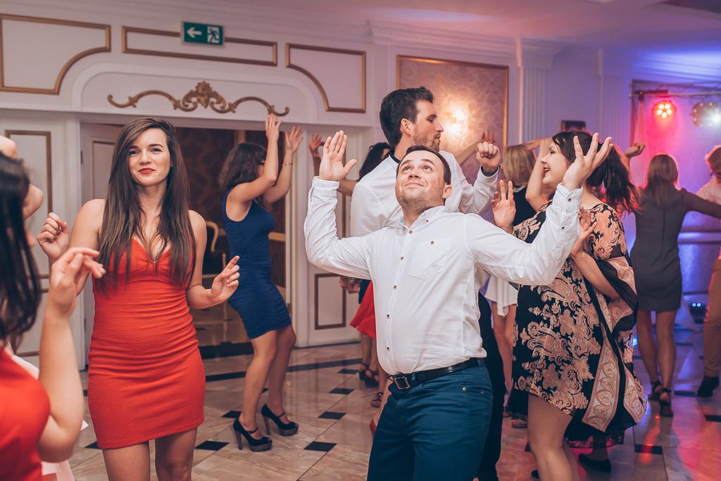 fotograf ślubny białystok 213