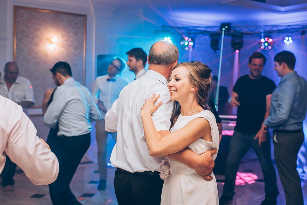 fotograf ślubny białystok 214