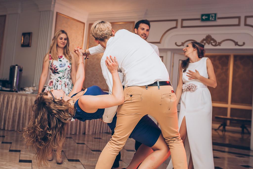fotograf ślubny białystok 223