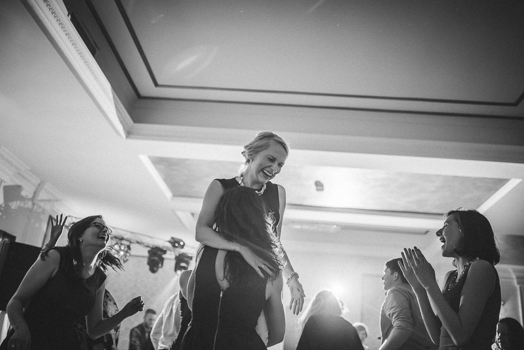 fotograf ślubny białystok 229