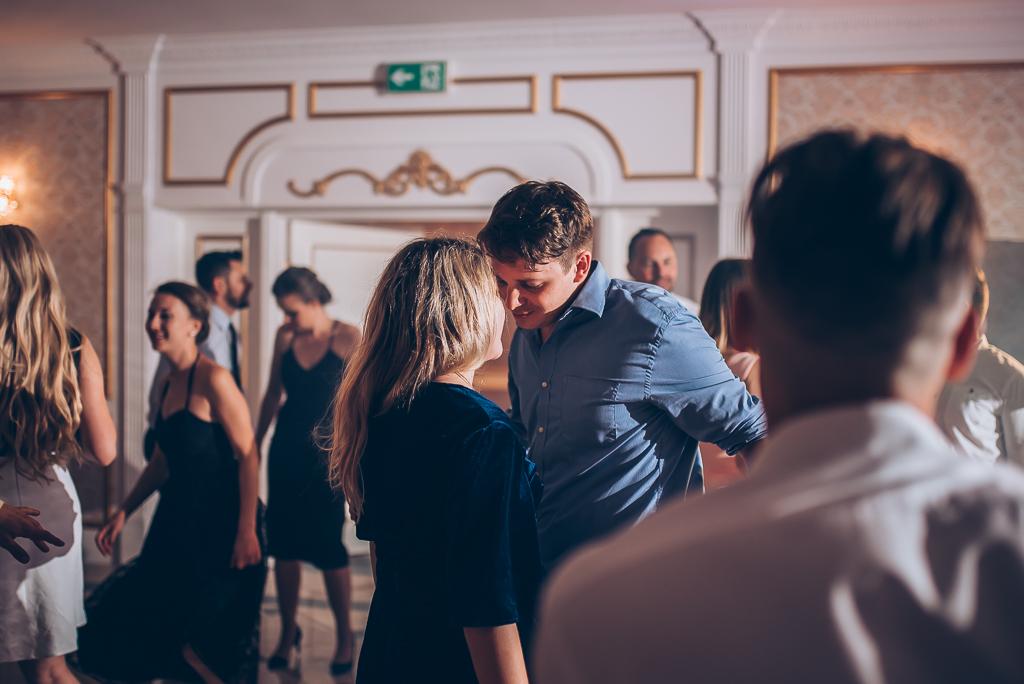 fotograf ślubny białystok 233