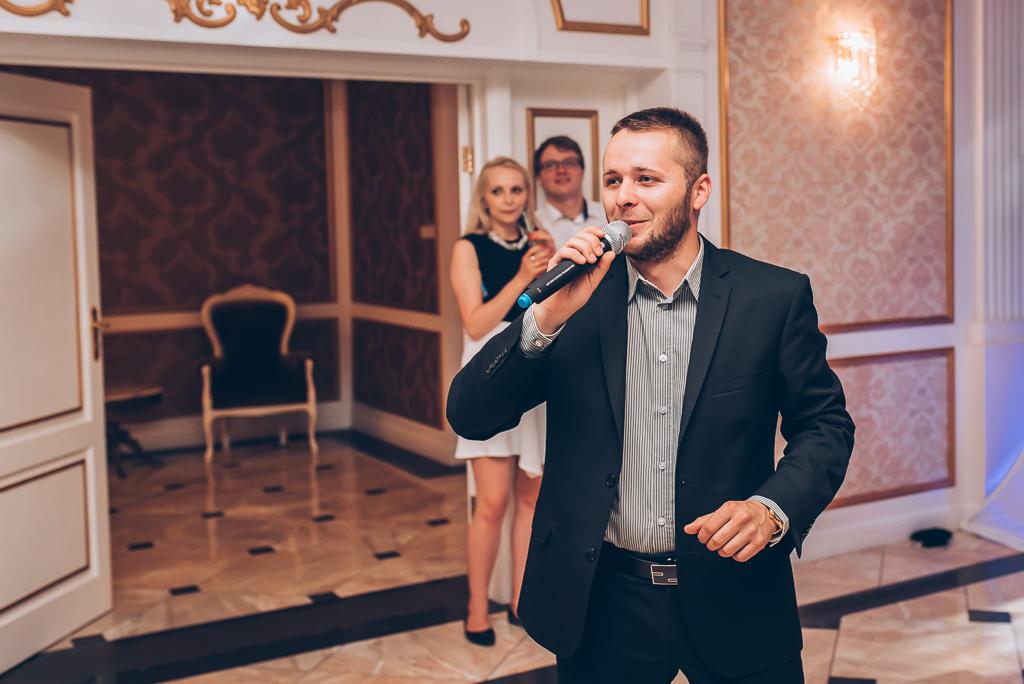 fotograf ślubny białystok 237