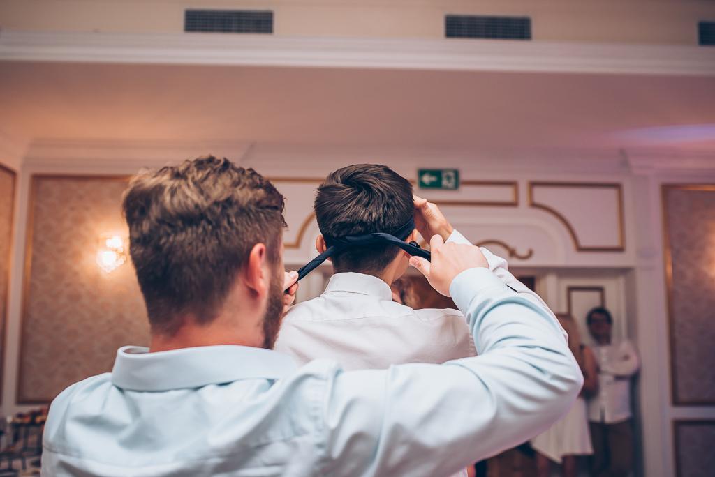 fotograf ślubny białystok 246