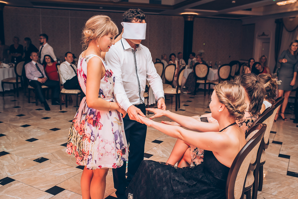 fotograf ślubny białystok 261