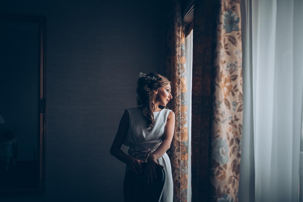 fotograf ślubny białystok 52