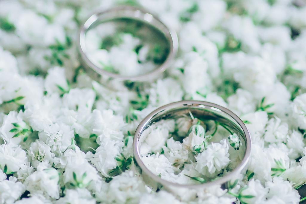 fotograf ślubny białystok 53