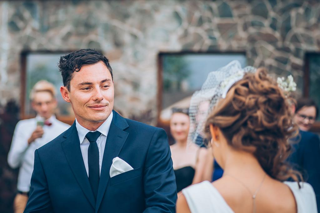 fotograf ślubny białystok 77