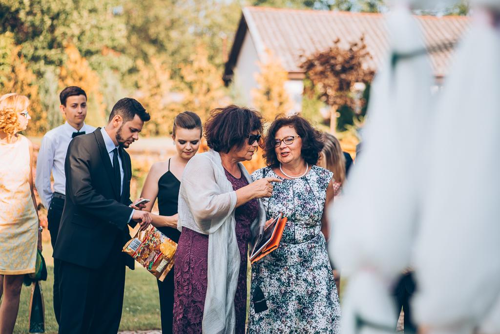 fotograf ślubny białystok 86