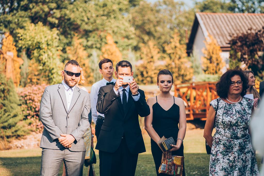 fotograf ślubny białystok 87