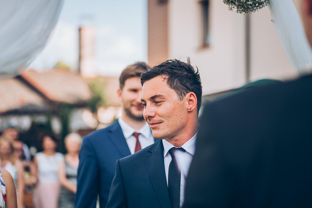 fotograf ślubny białystok 95