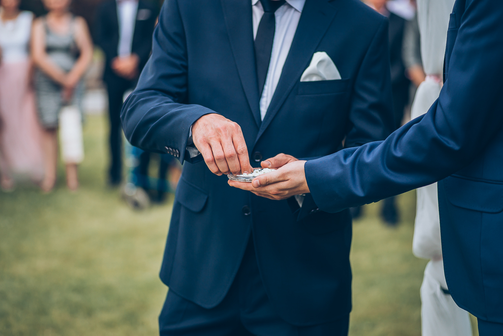 fotograf ślubny białystok 98