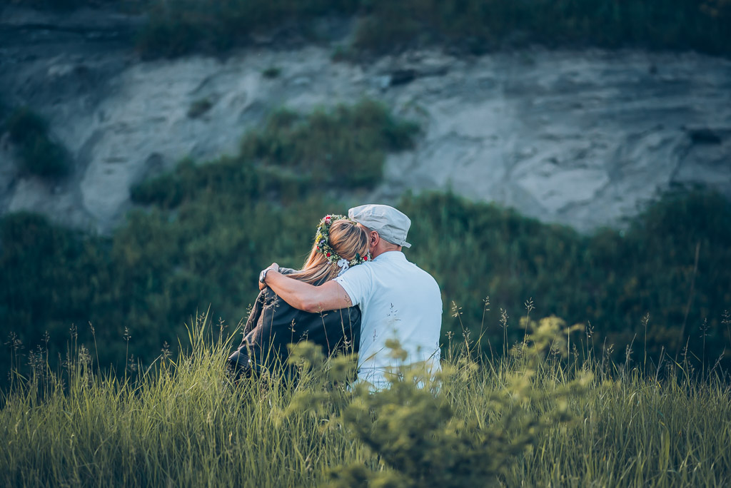 fotograf ślubny białystok 150