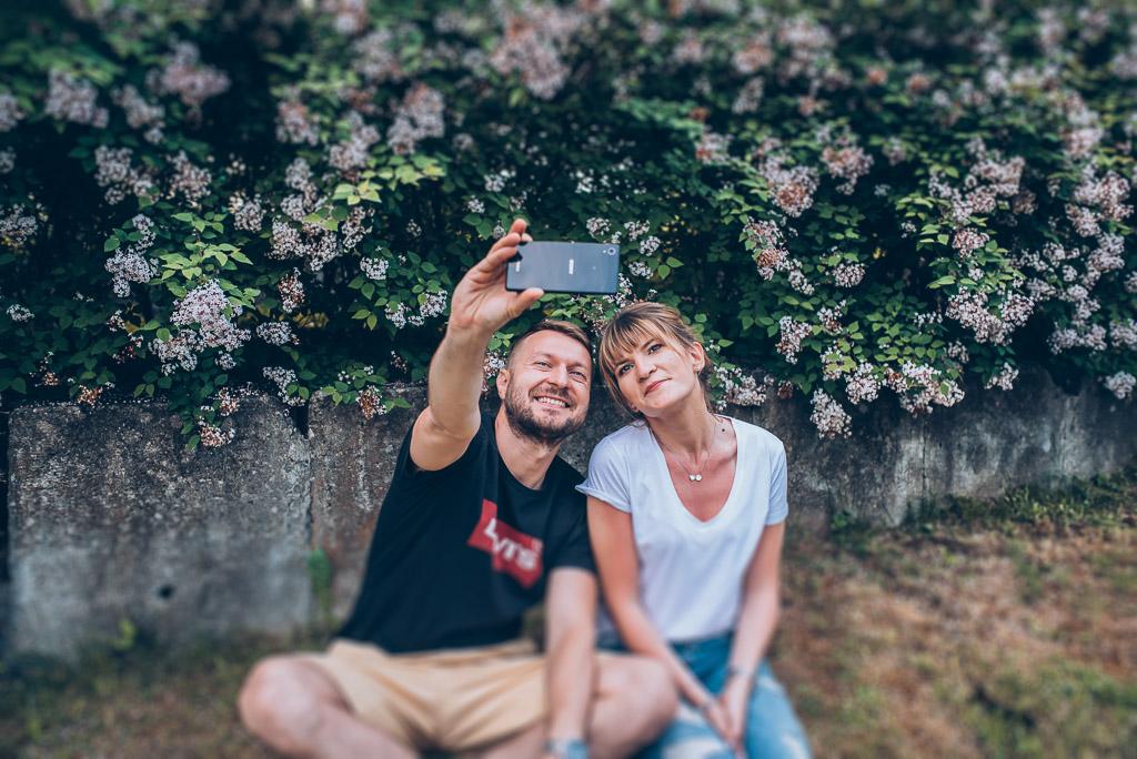 fotograf ślubny białystok 54