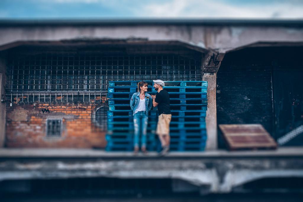 fotograf ślubny białystok 79