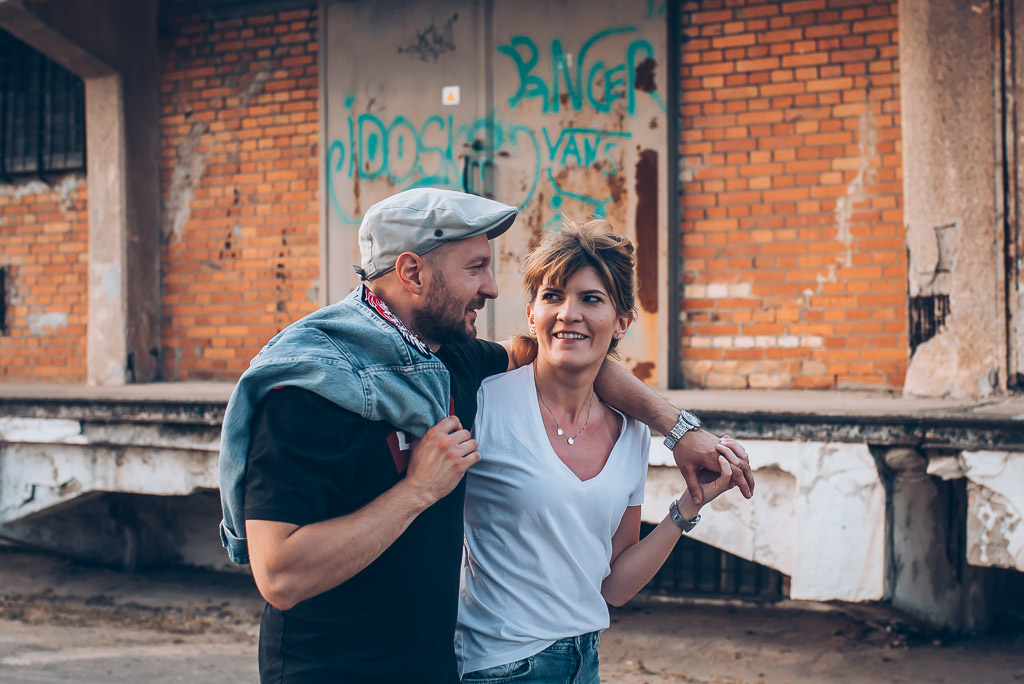 fotograf ślubny białystok 94