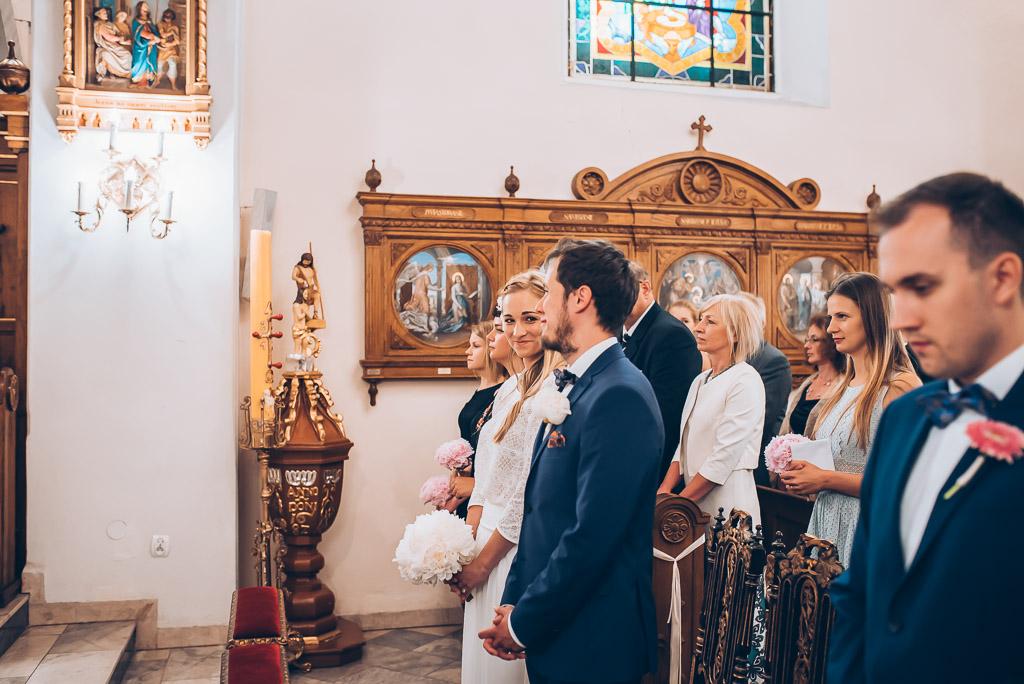 fotograf ślubny białystok 123