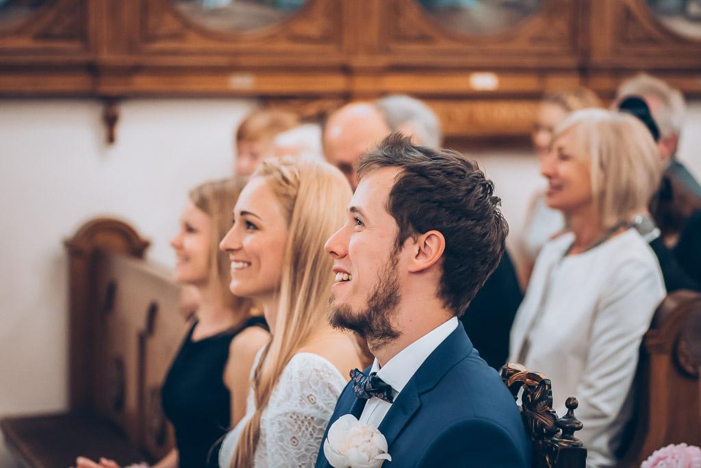 fotograf ślubny białystok 136