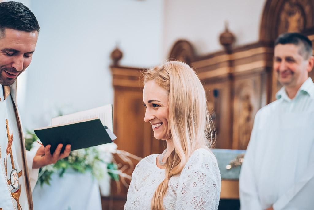 fotograf ślubny białystok 145