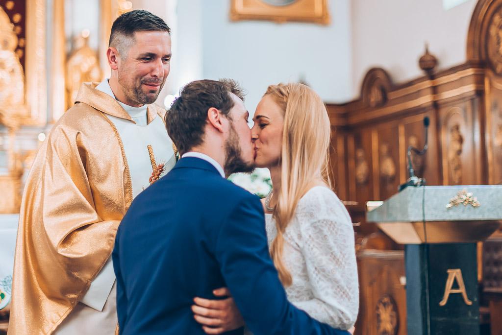 fotograf ślubny białystok 154