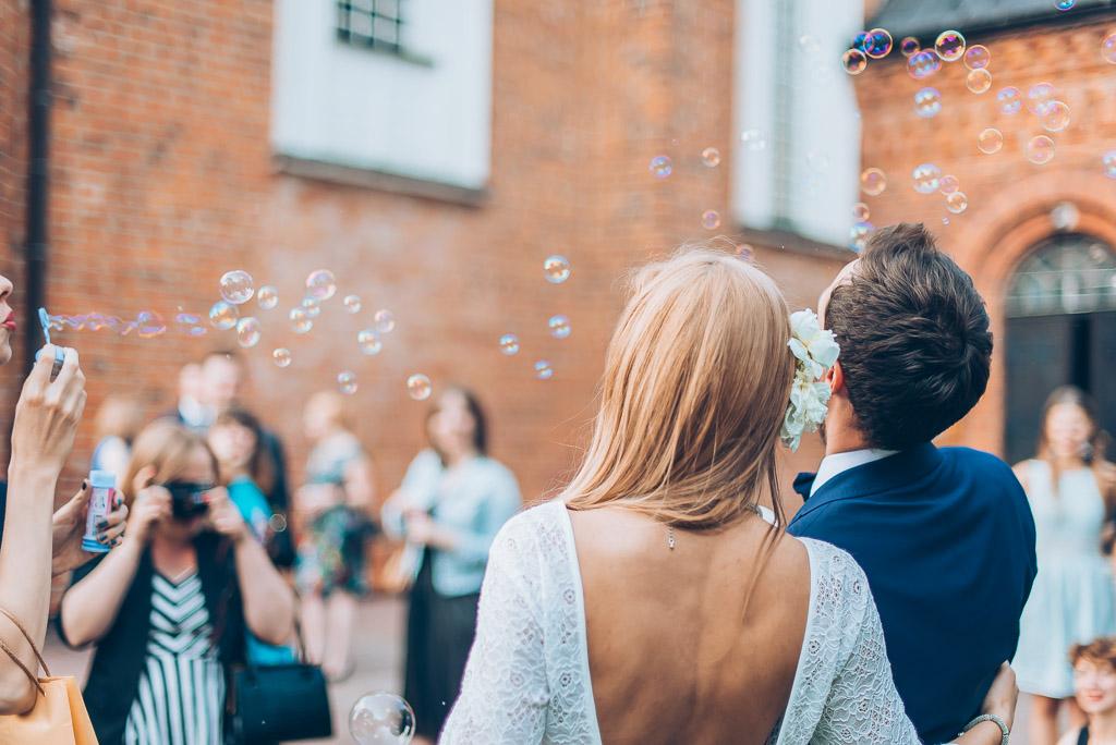 fotograf ślubny białystok 171