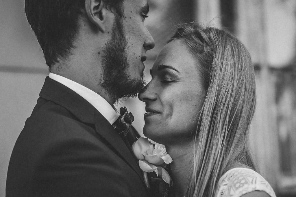 fotograf ślubny białystok 212